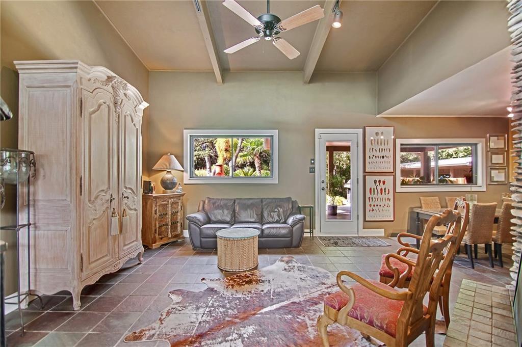 Sold Property | 9900 Lake Ridge DR Austin, TX 78733 7