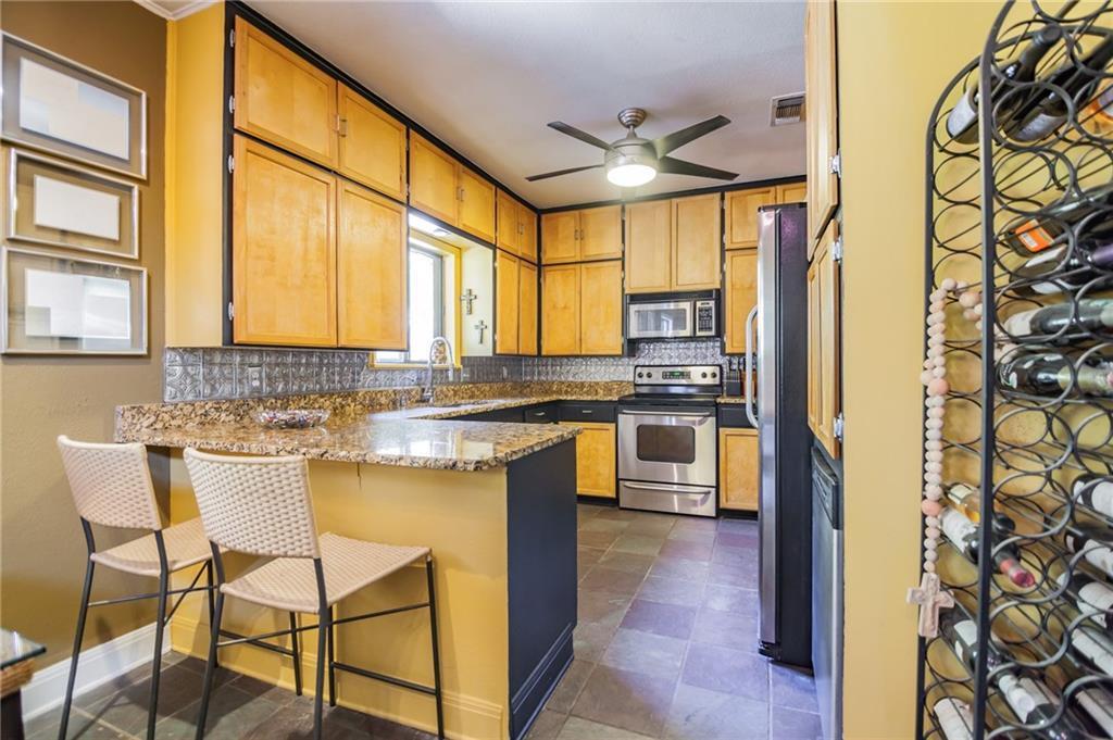 Sold Property | 9900 Lake Ridge DR Austin, TX 78733 9