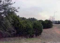 Withdrawn | 17311 SLEEPY HOLLOW DR Lago Vista, TX 78645 0