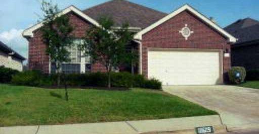 Sold Property | 11619 SONOMA DR Austin, TX 78733 0