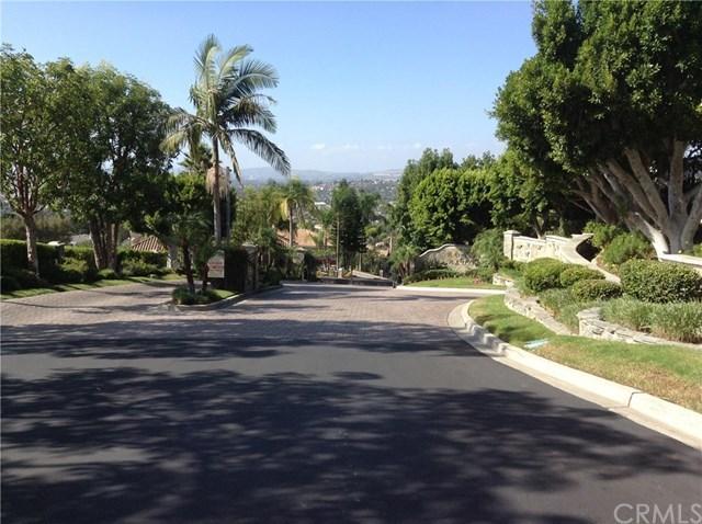Active | 357 S Ramsgate Drive Anaheim Hills, CA 92807 0