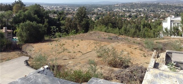Active | 357 S Ramsgate Drive Anaheim Hills, CA 92807 1