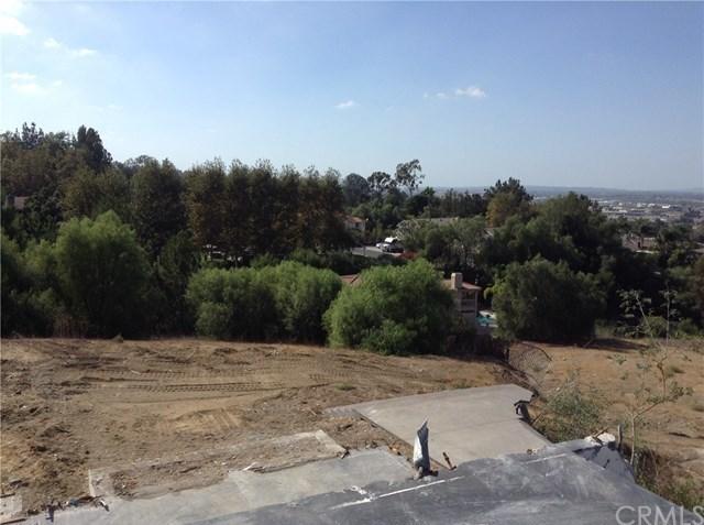 Active | 357 S Ramsgate Drive Anaheim Hills, CA 92807 2