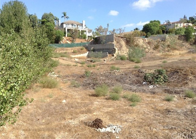 Active | 357 S Ramsgate Drive Anaheim Hills, CA 92807 3