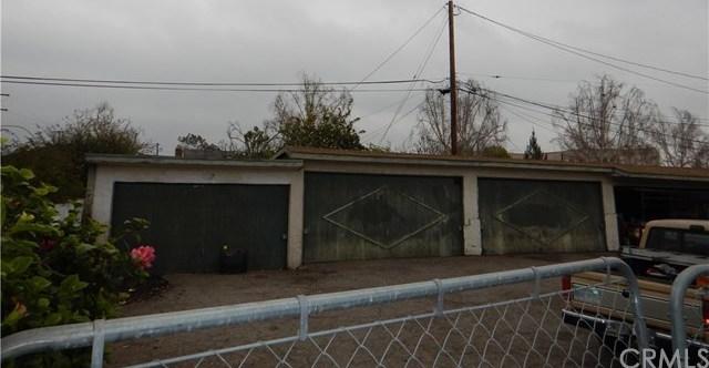 Off Market | 2117 S Broadway  Santa Ana, CA 92707 13