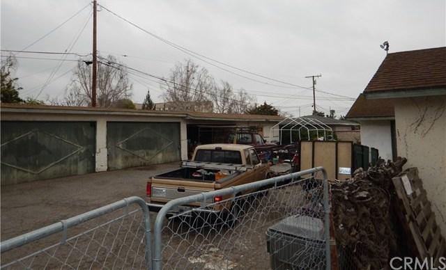 Off Market | 2117 S Broadway  Santa Ana, CA 92707 14