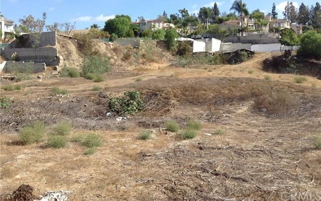 Active | 365 S Ramsgate Drive Anaheim Hills, CA 92807 8