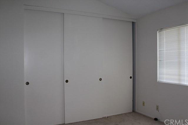 Closed | 6127 Wingfoot Avenue Banning, CA 92220 8