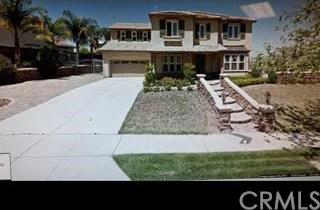 Pending | 1802 Club Drive Gilroy, CA 95020 0