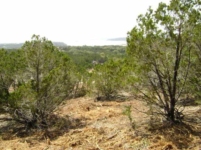 Withdrawn | 9000 Ranchland Hills BLVD Jonestown, TX 78645 0
