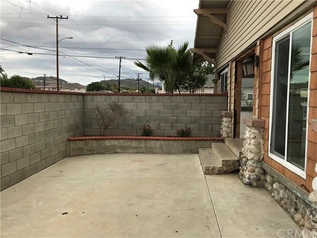 Off Market | 184 S Earlham Street Orange, CA 92869 7