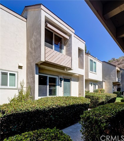 Closed | 5927 E Creekside Avenue #14 Orange, CA 92869 0
