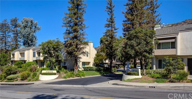 Closed | 5927 E Creekside Avenue #14 Orange, CA 92869 26