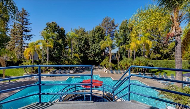 Closed | 5927 E Creekside Avenue #14 Orange, CA 92869 27