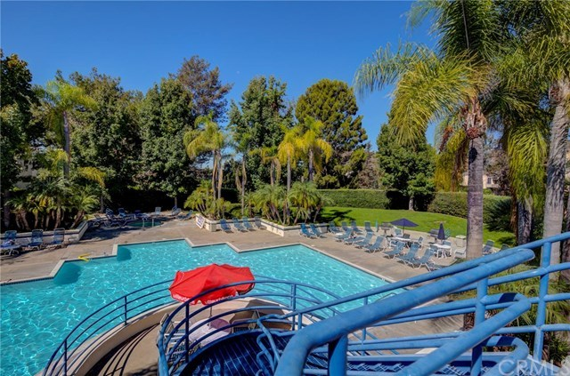 Closed | 5927 E Creekside Avenue #14 Orange, CA 92869 28