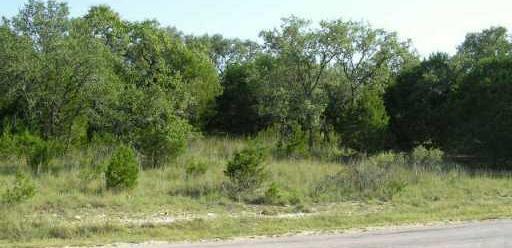 Sold Property | 3802 Congress AVE Lago Vista, TX 78645 0