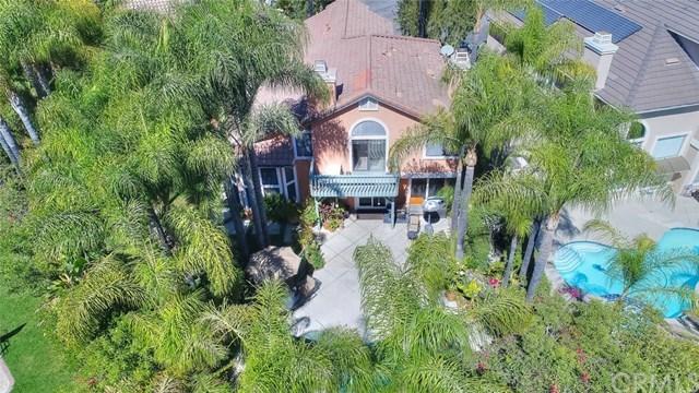 Closed | 15081 Avenida De Las Flores Chino Hills, CA 91709 1