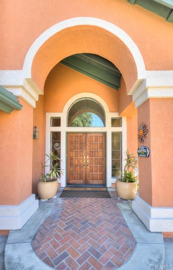 Closed | 15081 Avenida De Las Flores Chino Hills, CA 91709 3
