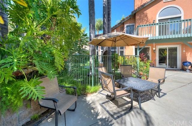 Closed | 15081 Avenida De Las Flores Chino Hills, CA 91709 41