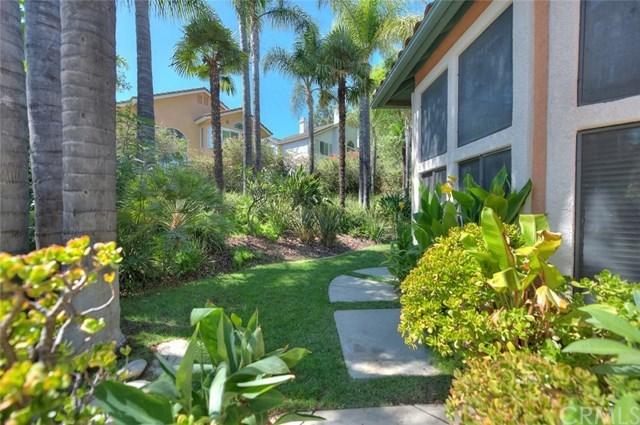 Closed | 15081 Avenida De Las Flores Chino Hills, CA 91709 43