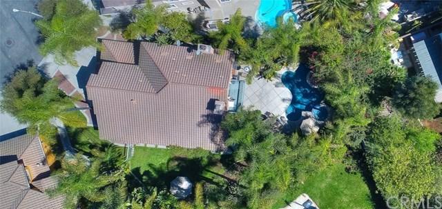 Closed | 15081 Avenida De Las Flores Chino Hills, CA 91709 44