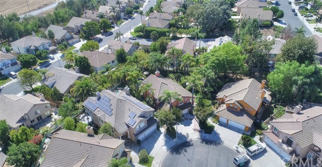 Closed | 15081 Avenida De Las Flores Chino Hills, CA 91709 46