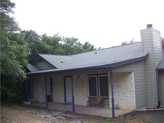 Withdrawn   900 Valley View Drive Austin, TX 78733 1