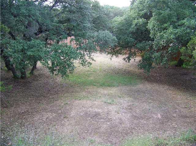Withdrawn   900 Valley View Drive Austin, TX 78733 9