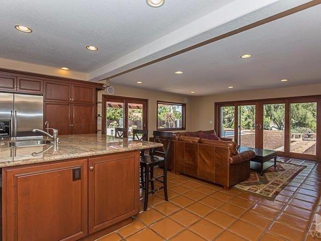 Off Market | 271 W SIDLEE Street Thousand Oaks, CA 91360 11