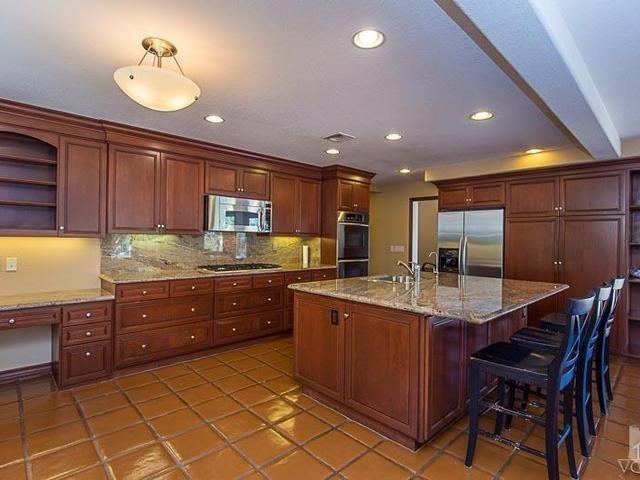 Off Market | 271 W SIDLEE Street Thousand Oaks, CA 91360 15