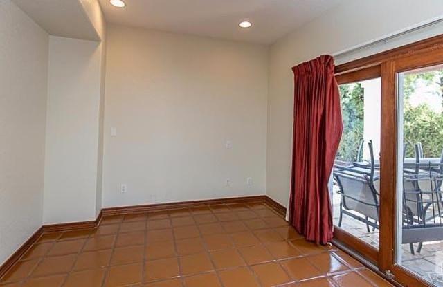 Off Market | 271 W SIDLEE Street Thousand Oaks, CA 91360 19