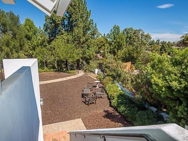 Off Market | 271 W SIDLEE Street Thousand Oaks, CA 91360 34