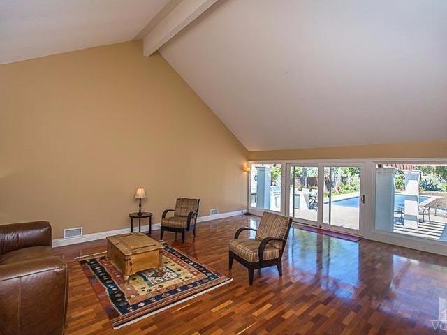 Off Market | 271 W SIDLEE Street Thousand Oaks, CA 91360 4