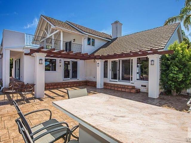Off Market | 271 W SIDLEE Street Thousand Oaks, CA 91360 49