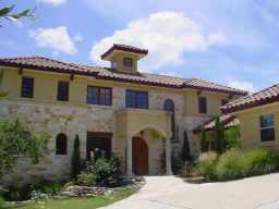 Sold Property | 23505 Indian Divide CV Spicewood,  78669 0