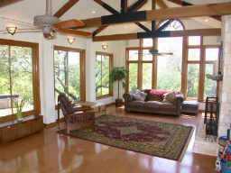 Sold Property | 23505 Indian Divide CV Spicewood,  78669 2