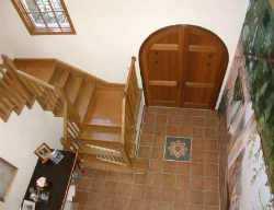 Sold Property | 23505 Indian Divide CV Spicewood,  78669 4