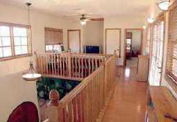 Sold Property | 23505 Indian Divide CV Spicewood,  78669 5