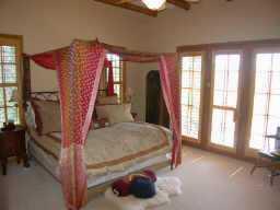 Sold Property | 23505 Indian Divide CV Spicewood,  78669 7