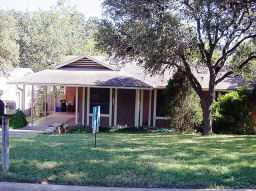 Sold Property | 3005 KINNEY AVE Austin, TX 78704 0