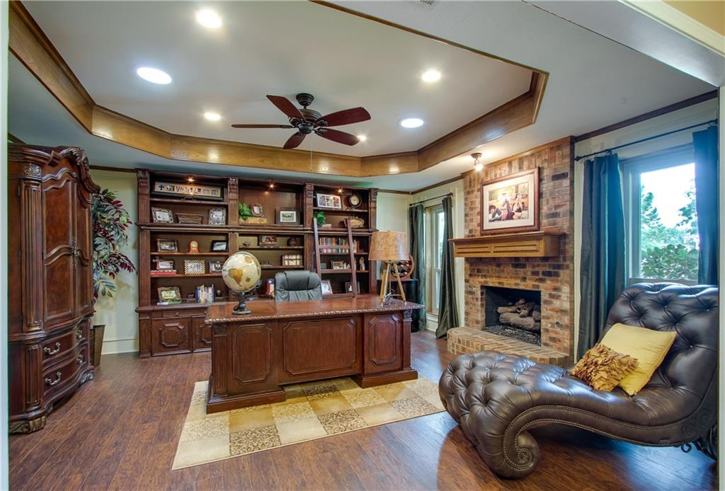 Sold Property | 135 Meadow Run Circle Coppell, Texas 75019 7
