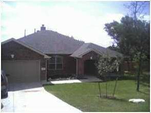 Sold Property | 2016 Ocotillo  Leander, TX 78641 0