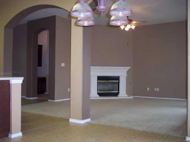 Sold Property | 2016 Ocotillo  Leander, TX 78641 3