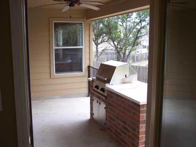 Sold Property | 2016 Ocotillo  Leander, TX 78641 4