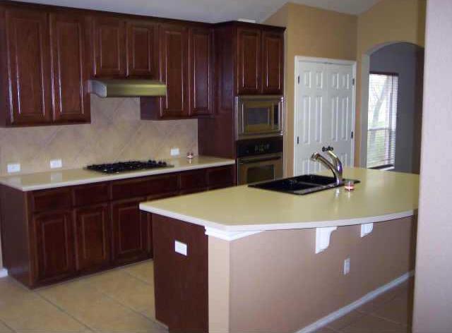 Sold Property | 2016 Ocotillo  Leander, TX 78641 5