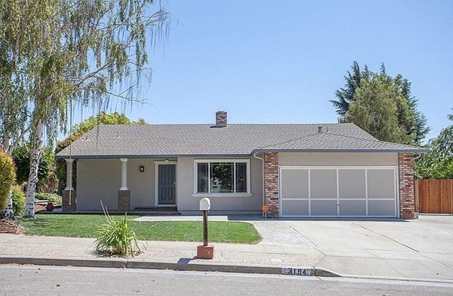 Off Market | 3194 Fowler Road San Jose, CA 95135 0