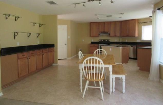 Sold Property | 1905 Continental PASS Cedar Park, TX 78613 10