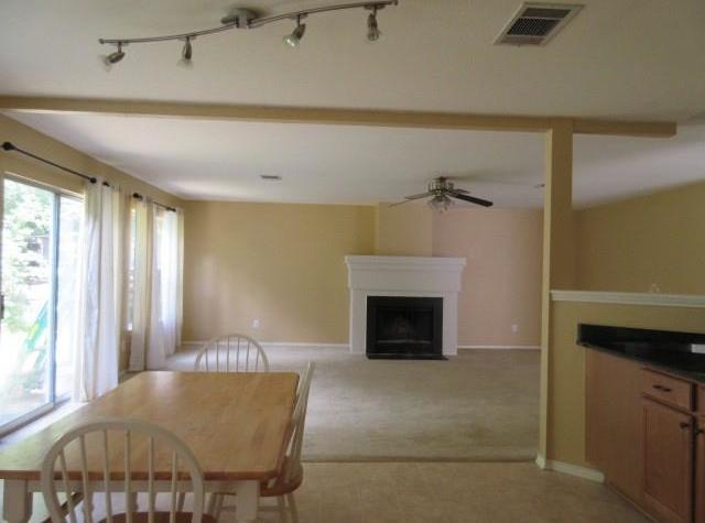 Sold Property | 1905 Continental PASS Cedar Park, TX 78613 11