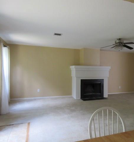 Sold Property | 1905 Continental PASS Cedar Park, TX 78613 12