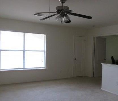 Sold Property | 1905 Continental PASS Cedar Park, TX 78613 13